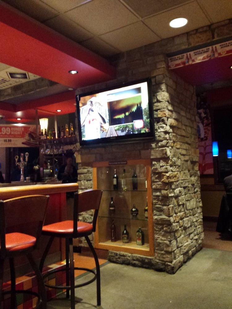 Applebee S Traditional American Restaurants 4181