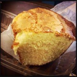 Pound Cake Heaven - Butter sour cream pound cake - Philadelphia, PA ...