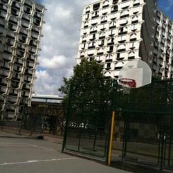 aire de jeux st phane coignet playgrounds 8 me arrondissement lyon loire france. Black Bedroom Furniture Sets. Home Design Ideas
