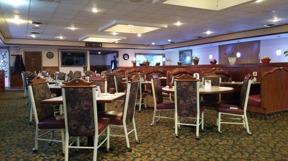 Chippers Restaurant Streator Il