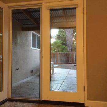 genius screen doors 3