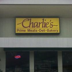 charlie s butcher block elkhart in yelp