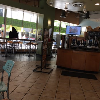 Offerdahl S Cafe Grill Miami Fl