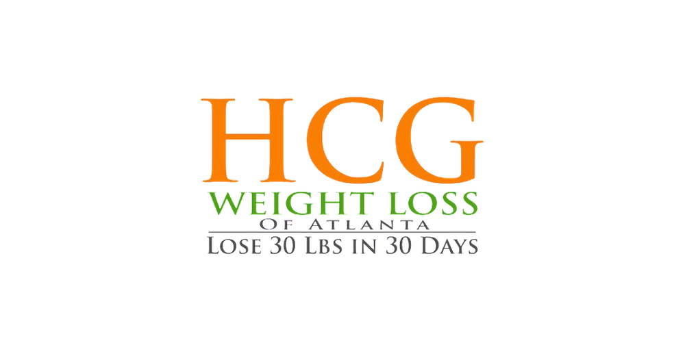 HCG Weight Loss of Atlanta - Weight Loss Centers - Buford, GA - Photos ...