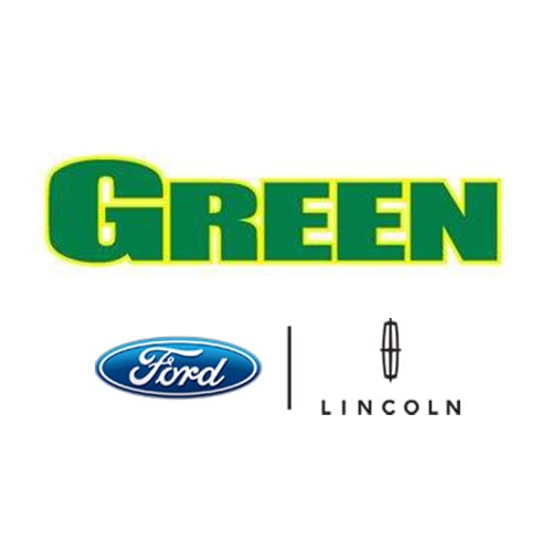 green ford auto repair greensboro nc yelp. Cars Review. Best American Auto & Cars Review