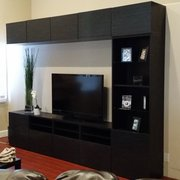 ikea 197 photos home decor mission valley san diego ca reviews yelp. Black Bedroom Furniture Sets. Home Design Ideas