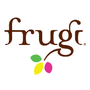 Frugi - Organic Children's Clothing