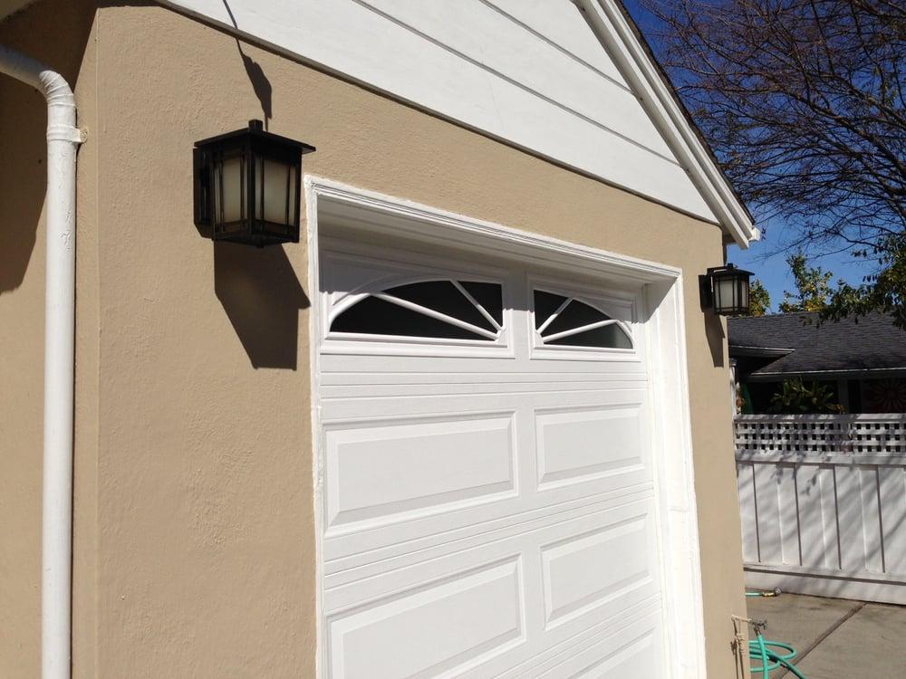Chandler Garage Door Service Garagentor Service 41740