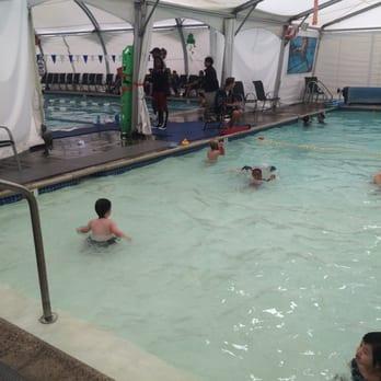 Waterworks Aquatics 15 Photos Swimming Lessons