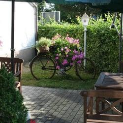 Landgasthaus Lohre, Salzkotten, Nordrhein-Westfalen