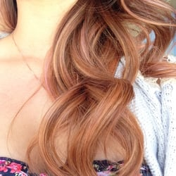 Viange Hair Hair Stylists Saratoga Ca Reviews
