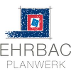 Kehrbach Planwerk, Schwabach, Bayern, Germany