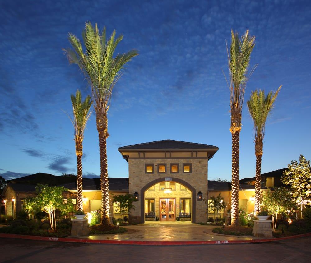 San Antonio (TX) United States  city images : ... Flats & Apartments San Antonio, TX, United States Reviews Yelp