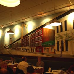 Grimaldi S Pizzeria 66 Foton Pizza Garden City Ny Usa Recensioner Meny Yelp