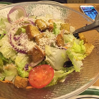 Olive Garden Italian Restaurant 27 Reviews 27 Photos