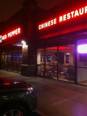Best Chinese Restaurant Minneapolis Mn