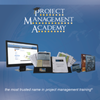 Project Management Academy: Tutoring