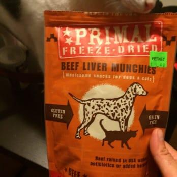Where Can I Buy Prescription Dog Food San Francisco