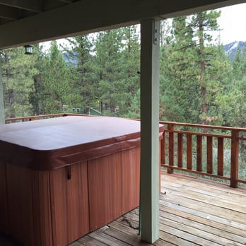 big bear cool cabins 170 photos hotels 40375 big bear blvd big bear lake ca reviews. Black Bedroom Furniture Sets. Home Design Ideas