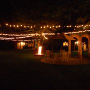 Casas De Suenos Old Town Historic Inn - Albuquerque, NM, Vereinigte Staaten