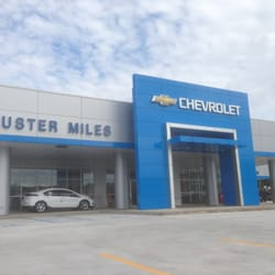 buster miles heflin al united states new location on interstate. Cars Review. Best American Auto & Cars Review