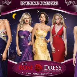 Yelp Prom Dresses San Jose 48