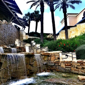 The Shops At La Cantera 45 Photos Shopping Centers San Antonio TX Re