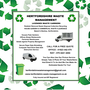hertfordshire waste management