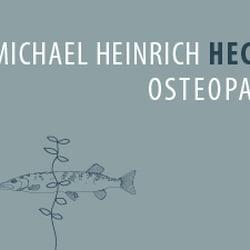Michael Hecht, Hamburg