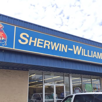 Sherwin Williams Paint Store Paint Stores Austin Tx