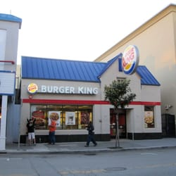 Burger King in Corona | Burger King 1146 W 6th St, Corona ...