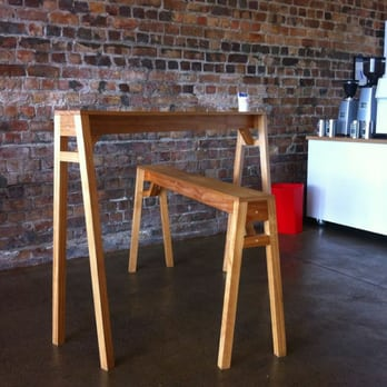 Eightthirty coffee roasters coffee tea shops 553 for Coffee tables auckland new zealand
