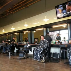 Barber Shop Chula Vista : Barber Shop and Shave - 36 Photos - Barbers - Chula Vista - Chula ...