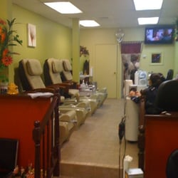 Coco Nails Nail Salons Quincy Ma Reviews Photos