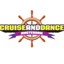 Stichting Cruise and Dance