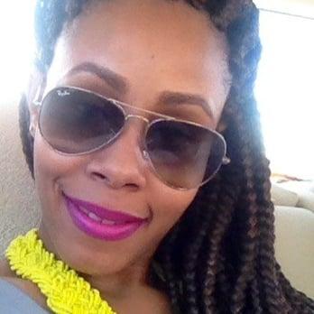 Kida African Hair Braiding - 160 Photos & 12 Reviews - Hair Extensions ...