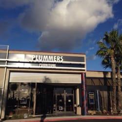 Plummers San Diego CA United States