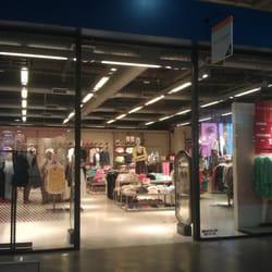 Sevilla factory shopping centers dos hermanas sevilla - Factory de dos hermanas sevilla ...
