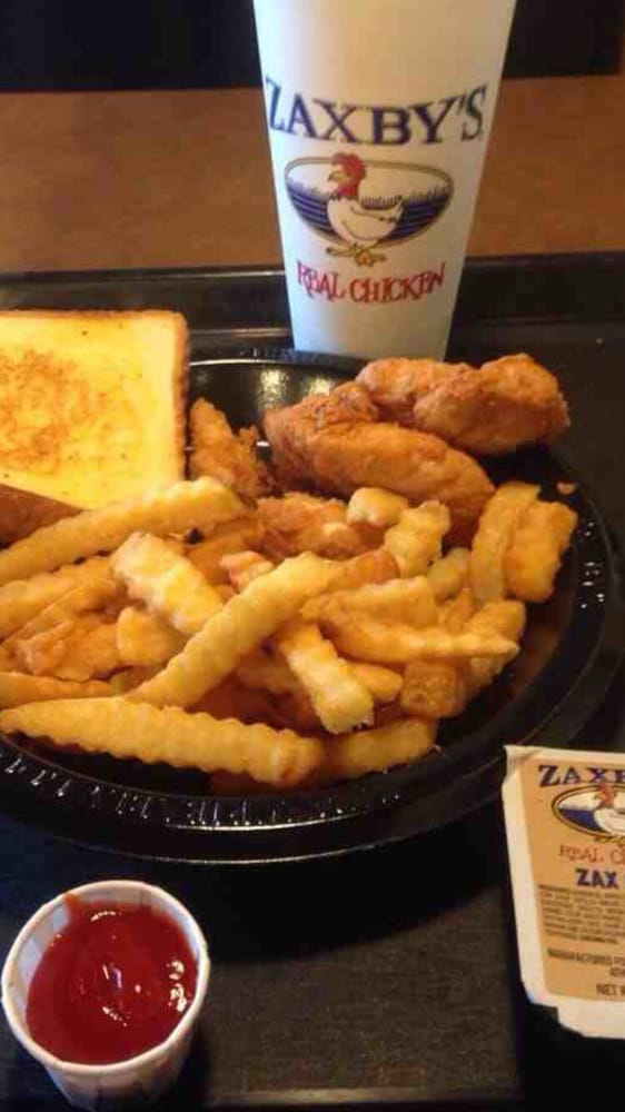 Chattanooga Restaurants. Station Grill. Chattanooga Wing Company offers Made To Order Hot Wings and Chicken Entrees! Try Some of Chattanooga's Best Wings Today! Mccallie Ave Chattanooga TN $$ American; Chattanooga Wing Co. Catering.