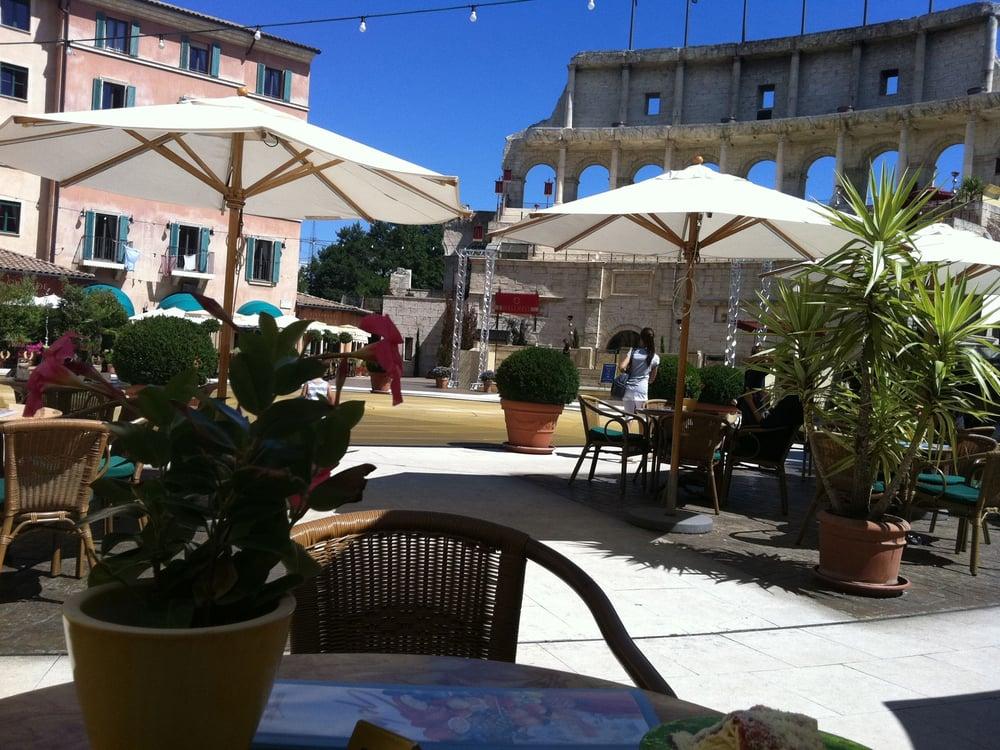 Arte Cafe Yelp