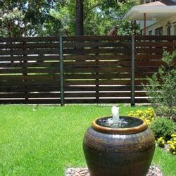 Fence Contractors
