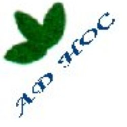 Ad Hoc S.n.c., Florenz, Firenze, Italy