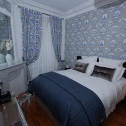 La chambre parisienne bed breakfast paris yelp for Chambre de commerce de paris horaires