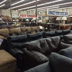 American Freight Furniture Stores Lexington KY