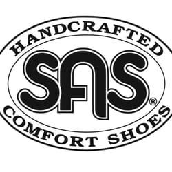 SAS Comfort Shoes - The Shoe Box Tallahassee