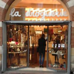 La Droguerie, Toulouse