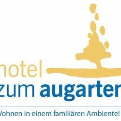 Hotel Zum Augarten, Speyer, Rheinland-Pfalz, Germany