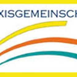 Praxisgemeinschaft Dr. med. Sabine Wansor-Schlünder & Dr. med., Gevelsberg, Nordrhein-Westfalen