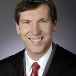 Rechtsanwalt Dr. Christian Wolf