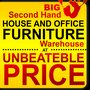 2 Save Furniture Ltd